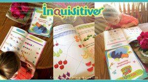 Inquisitives_Graphic1