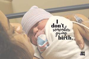 lisas-birth-story