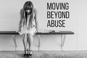 Moving-beyond-abuse-300x200
