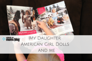 my-daughter-american-girl-dolls-and-me-copy