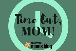 Time-OutMom_300x200