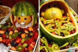 Watermelon-Fruit-Tray-300x225