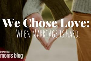We-Chose-Love