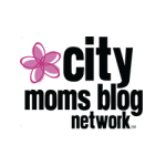 City Moms Blog Network