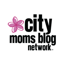 City Moms Blog Network
