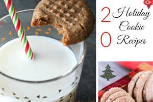cookie-recipe-round-up-hero