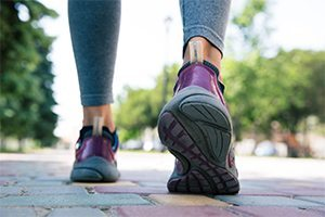 footwear-on-female-feet-running-on-road-outdoors_St5p2qRHo copy