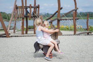 playground-best