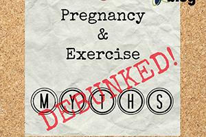 pregnancy-myths-debunked