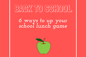 school-lunch-1 copy