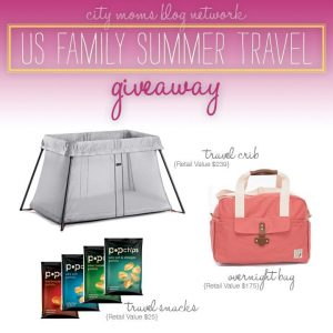 Family_Travel_Giveaway