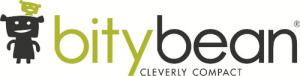 Bitybean - #CMBNUltimateBabyRegistry - Baby Gift Registry 2015
