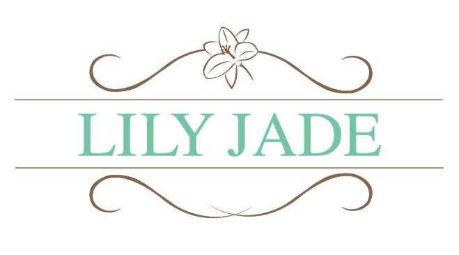Lily Jade - #CMBNUltimateBabyRegistry - Baby Gift Registry 2015