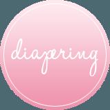 UBR_diapering
