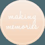UBR_making-memories