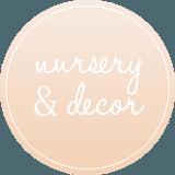 UBR_nursing-decor