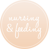 UBR_nursing-feeding
