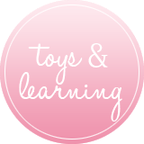 UBR_toys-learning