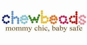 Chewbeads - #CMBNUltimateBabyRegistry - Baby Gift Registry 2015-QttyUcv6Qkt4A