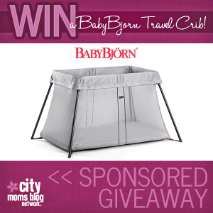 cmbn_babybjorn_travel_giveaway
