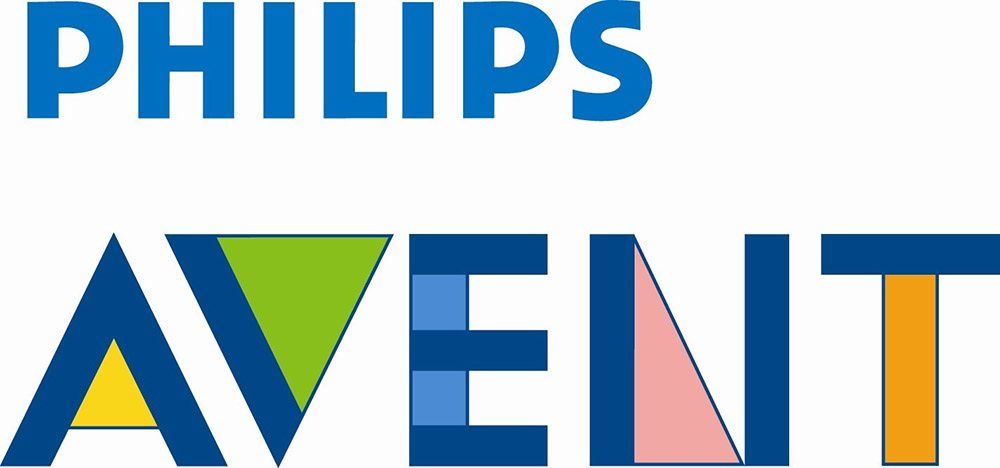 Philips Avent - #CMBNUltimateBabyRegistry - Baby Gift Registry 2015