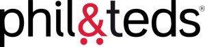 phil&teds - #CMBNUltimateBabyRegistry - Baby Gift Registry 2015