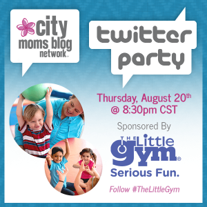 Twitter_Party_The_Little_Gym