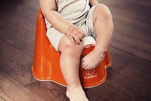 potty-chair-orange