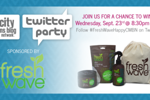 Twitter_Party_Fresh_Wave_Featured-Graphic
