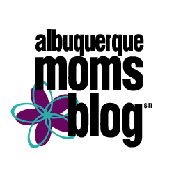 Albuquerque_Google_Profile