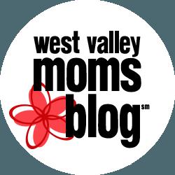 West_Valley_Logo_Google_Profile