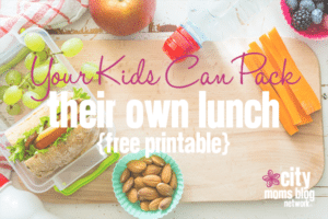 pack_your_own_lunch-featured-9-19-16