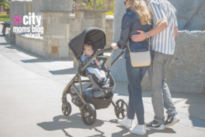 britax_b-ready_stroller_feature_10-12-16-notitle