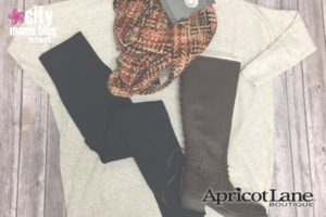 apricot_lane_fashion_finds-featured-11-11-16-notitle