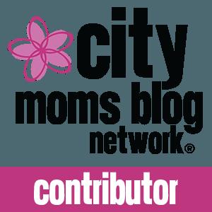 citymomsblog_contributor_btn