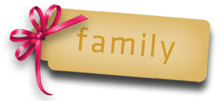 2016 Gift Guide For The Family - City Moms Blog Network Holiday Wish List