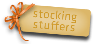 2016 Gift Guide For The Stocking - City Moms Blog Network Holiday Wish List