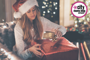 Holiday Gift Ideas For Moms - City Moms Blog Network