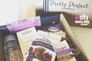 pretty-packages_featured_11-9-16