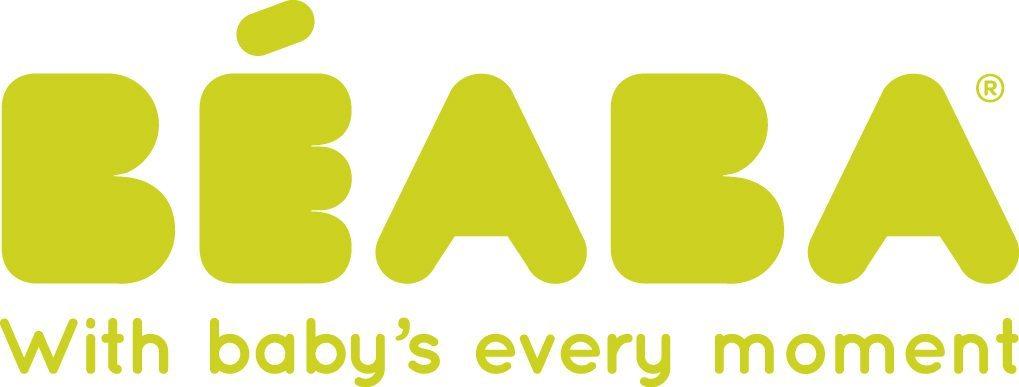 how do you say Beaba baby brand