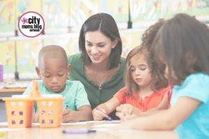 Life-Teacher-Mom_featured_2-2-17-notitle