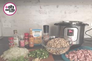 insta-pot-recipes_featured_1-11-17-notitle