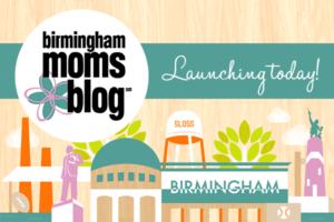Birmingham_Launch_600x400