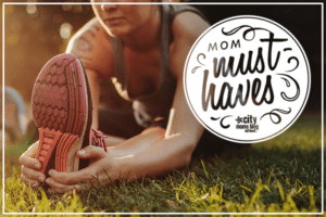 Favorite Healthy Living Brands For Moms - City Moms Blog Network
