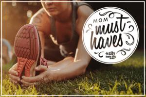 Favorite Healthy Living Brands For Moms - City Moms Blog Network
