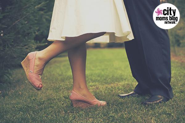 Marriage and Motherhood - City Moms Blog Network