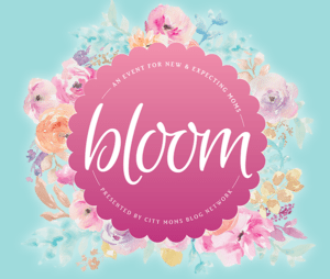rp_Bloom_Logo_Final_Flowers-small-1-300x254.png