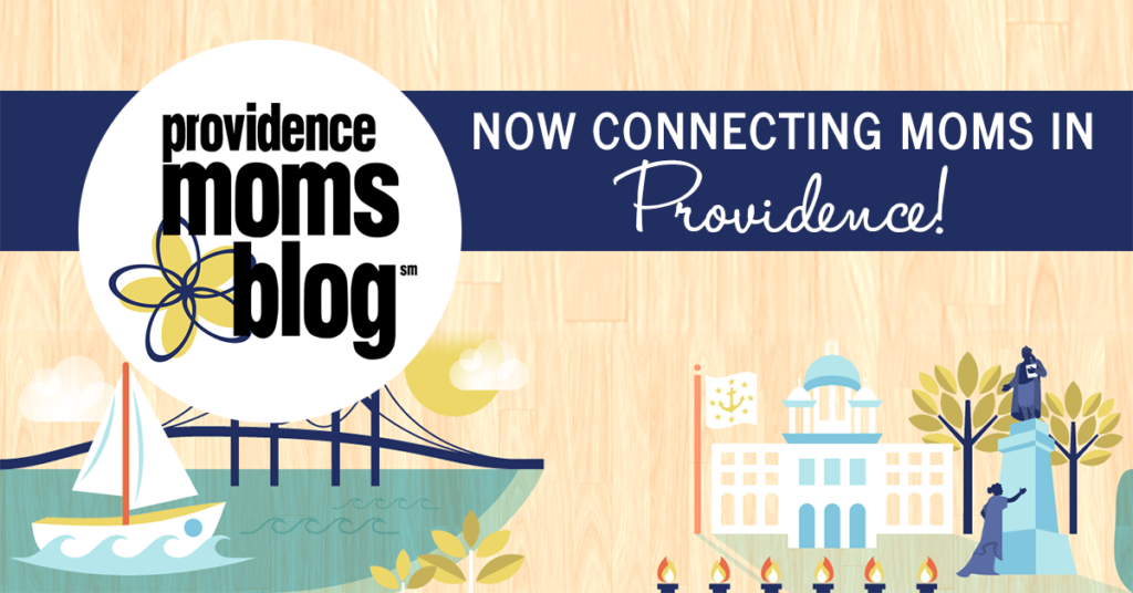 Providence Moms Blog - Providence, RI - City Moms Blog Network