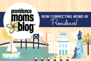 Providence Moms Blog - Providence, RI - City Moms Blog Network