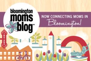 BloomingtonIN_Launch_600x400